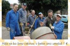 dom_ob43