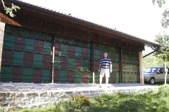 cebelnjak-Celigoj