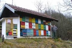cebelnjak-Ivan-Bostjancic-Jablanica