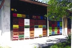 cebelnjak-Jagodnik-Podgrad