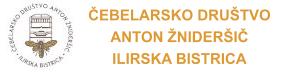 Čebelarsko društvo Ilirska Bistrica